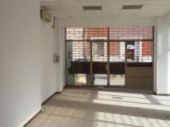 City Garden: commercial premises in good condition - 22
