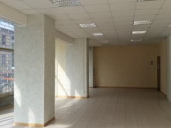 Semi-central: large commercial space in excellent condition - 5
