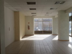 Semi-central: large commercial space in excellent condition - 13